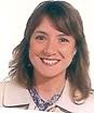 Prof. Elena López de Calle
