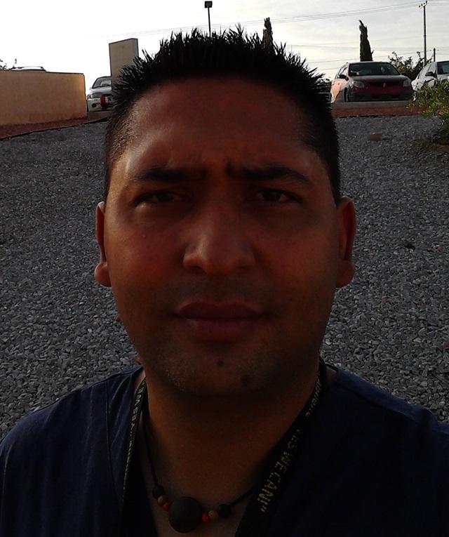 Sante Med Spa Ciudad Juarez