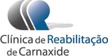 Clínica de Reabilitação de Carnaxide