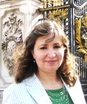 Martha Elena Morales Arriaga