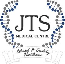 JTS Medical Centre