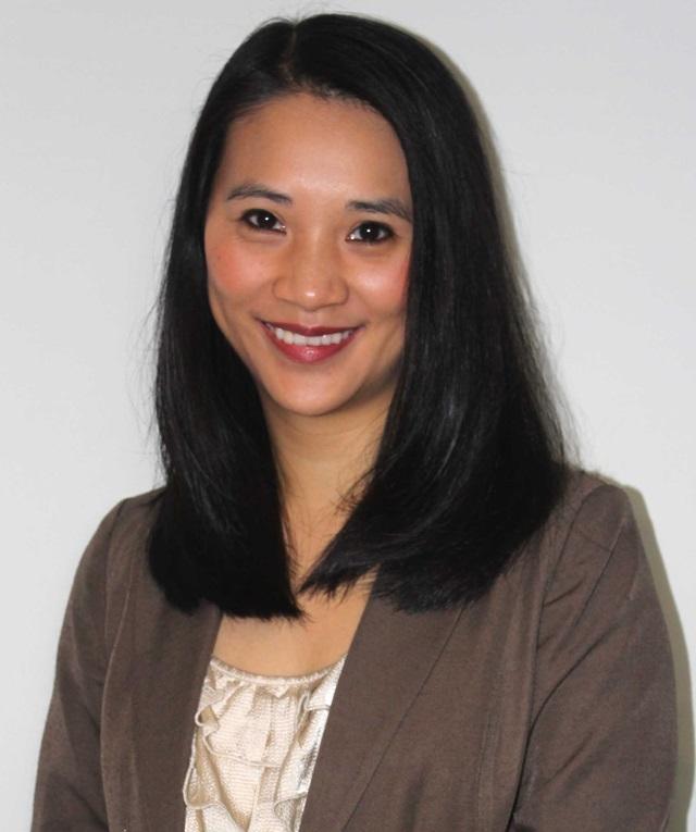 Dr. Hong Tran - 635221842700440655