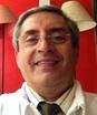 Dr. Martin Hirane Galdames