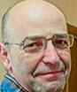 Dr. Manuel Serrano Esteve