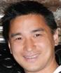 Dr. Ian Yuen