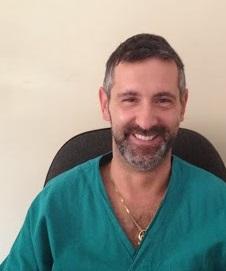 Diego Garbossa - 635222802110815157