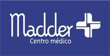 Centro Médico Polivalente Madder