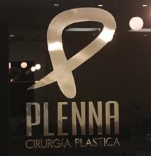 Plenna Cirurgia Plástica