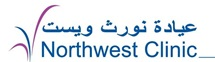 Northwest Clinic For Diabetes And Endocrinology