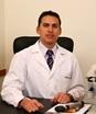 Dr. Martín Javier Arroyo