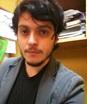 Armando Parraguez Carrasco