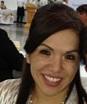 Dra. Llarena Jimenez Gonzalez
