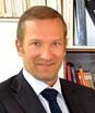 Dr Gerald Franchi