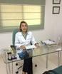 Dra. Ana Auria Guzmán Santana