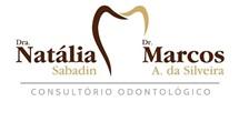 Consultório Odontológico Dra. Natália e Dr. Marcos