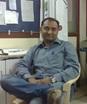 Dr. Mukesh Vyas