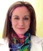 Dra. Angelica Martínez Ramos Méndez