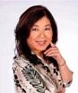 Dr. Margaret Jiin Ngu