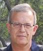 Dr. Pere Raurich Florensa