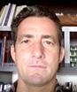 Dr Guy-Paul Muller