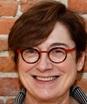 Dr Martine Mazieres