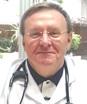 Dr. Irineu Umberto Librenza