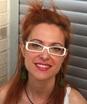 Dra. Olga Gavin Blanco