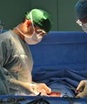 Dr Harold Blanchet