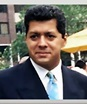 Wilfredo Talavera MD