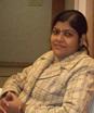 Dr. Mukta Seth