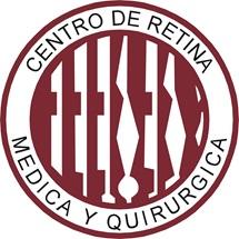 Centro de Retina Médica y Quirúrgica,