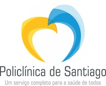 Policlinica de Santiago Do Cacém
