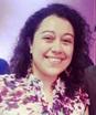 Pamela Isabel Huaracán Durán