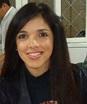 Maria Andrade Silva