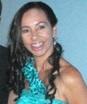 Dra. Andréa Ferreira