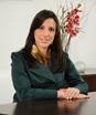 Dra. Vanessa Silva Morais