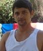 Dr. Savio Nogueira Beniz