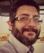 Carlos Soto Chacón