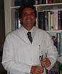 Dr. Juan Carlos Martín Conillas