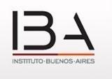 Instituto Buenos Aires Centro Médico