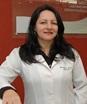 Dra. Marinélia Gomes