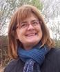 Dra. Elisabet Musté Bulló