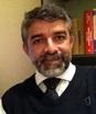Paulo Elias Correa Dantas