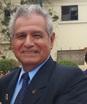 Jose Adolfo Fernandez Caycho