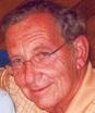 Dr Max W Jotkowitz