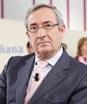 Dr. Vicente Ibañez Esquembre