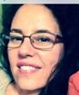 Dra. Barbara Rico Gomez