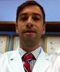 Dr. Fabio Augusto Cypreste Oliveira