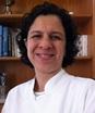 Dra. Carla Adriana Loureiro de Matos