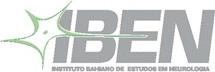 IBEN - Instituto Bahiano de Estudo em Neurologia